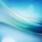 Linux From Scratch:ファイルシステムをマウント