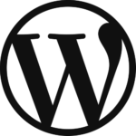 Wordpress: マルチサイトのパーマリンク設定